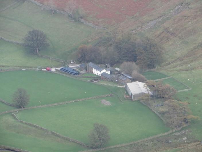 Cote Farm