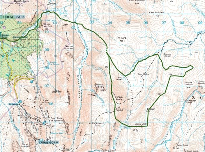 Bynackmore-map-001