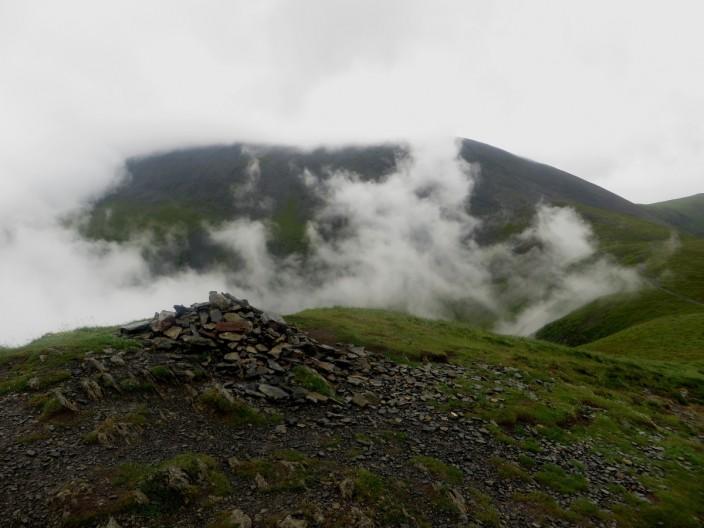 Longside Edge Summit